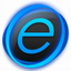 蓝光浏览器安装及使用教程介绍