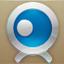 QQ视频桌面版 1.0