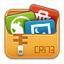 西西软件盒