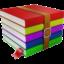 WinRAR无视文件锁定补丁