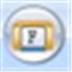文件自动备份软件下载