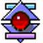 钻石看图王