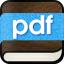 迷你PDF阅读器下载