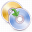 CD/DVD复制专家