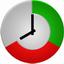 时间管理器使用说明及介绍