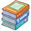 开天图书光盘出租销售管理