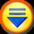 GetGo Download Manager下载