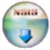 NSIS单文件封包工具下载