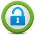 HTC一键解锁工具下载