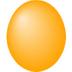世新砸蛋抽奖软件