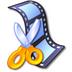 Ultra Video Splitter下载