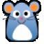 键鼠统计精灵下载
