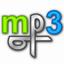 怎么使用mp3directcut
