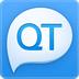 QT语音下载