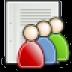 QQ自动加好友工具软件使用说明