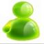MSN Spy Monitor 2011