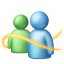 MSN2011 For XP