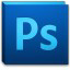 Adobe PhotoShop CS5下�d