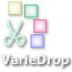 VarieDrop下载