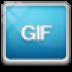 若水GIF动态截图下载
