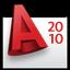 AutoCAD修改工具