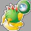 webcamXP下载