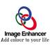 Image Enhancer下载