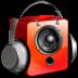 RadioBOSS下载