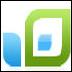 易杰手机3GP/MP4视频转换器