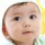 名动天下宝宝起名软件