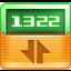 1322游�蚝�