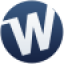 Blumentals WeBuilder下载