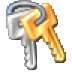 EXE文件加密器下载