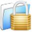 一键加密 2011