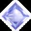 水晶排课下载