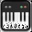 电脑钢琴亲子版