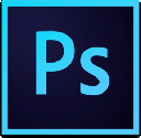 Adobe PhotoShop CC下�d