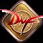 DNF百宝箱