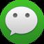 微信记录恢复助手苹果版