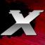 ��HeMule Xtreme改�版下�d�w�