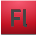 Adobe Flash CS4下�d