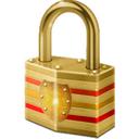 文件加密金盾