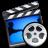 凡人MP4视频转换器