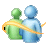 MSN LIVE Messenger