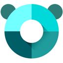 Panda Free Antivirus下�d