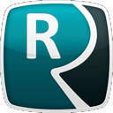 Registry Reviver下载