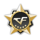 CF百宝箱图标