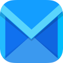闪电邮-Coremail下载