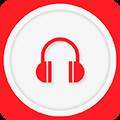 微微汉语习惯变声器软件预置音效定制版下载
