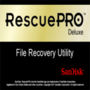 Sandisk RescuePro